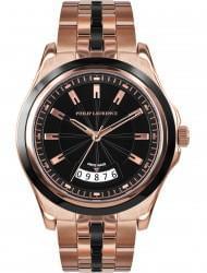 Наручные часы Philip Laurence PGGCS2133B, стоимость: 15990 руб.