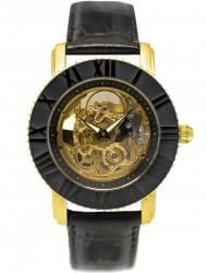 Наручные часы Philip Laurence PH22012-03K, стоимость: 24500 руб.