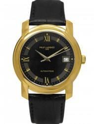 Наручные часы Philip Laurence PH7812-08E, стоимость: 12810 руб.
