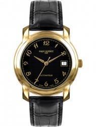 Наручные часы Philip Laurence PH7812-16B, стоимость: 19600 руб.