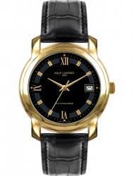 Наручные часы Philip Laurence PH7812-17B, стоимость: 19600 руб.