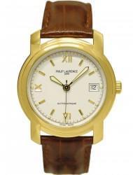 Наручные часы Philip Laurence PH7812-18A, стоимость: 12810 руб.