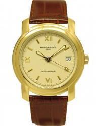 Наручные часы Philip Laurence PH7812-18F, стоимость: 12810 руб.