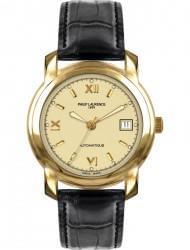 Наручные часы Philip Laurence PH7812-18O, стоимость: 34300 руб.
