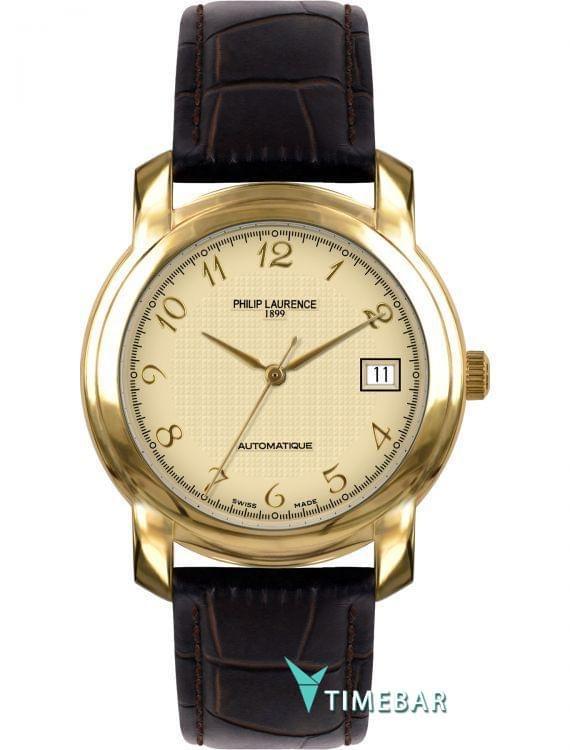 Наручные часы Philip Laurence PH7812-26O, стоимость: 24500 руб.