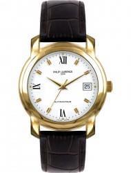 Наручные часы Philip Laurence PH7812-27W, стоимость: 19600 руб.