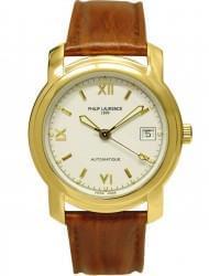 Наручные часы Philip Laurence PH7812-28A, стоимость: 12810 руб.