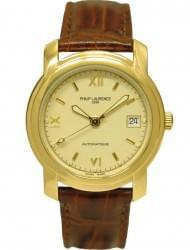 Наручные часы Philip Laurence PH7812-28F, стоимость: 12810 руб.