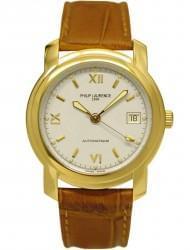 Наручные часы Philip Laurence PH7812-38A, стоимость: 12810 руб.