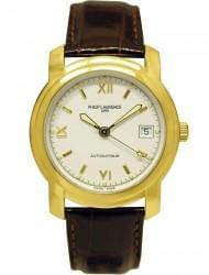 Наручные часы Philip Laurence PH7812-48A, стоимость: 12810 руб.