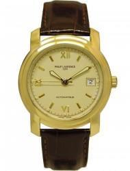 Наручные часы Philip Laurence PH7812-48F, стоимость: 12810 руб.
