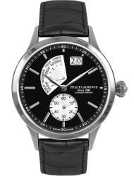Наручные часы Philip Laurence PI25402-04E, стоимость: 30720 руб.