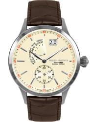 Наручные часы Philip Laurence PI25402-14D, стоимость: 28520 руб.
