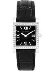 Наручные часы Philip Laurence PL12502ST-04E, стоимость: 5970 руб.