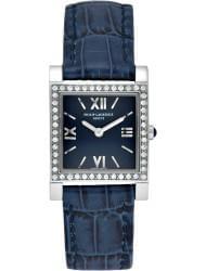 Наручные часы Philip Laurence PL12502ST-44B, стоимость: 4780 руб.