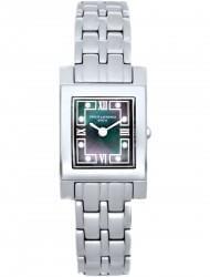 Наручные часы Philip Laurence PL12702-72E, стоимость: 13310 руб.