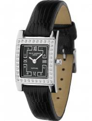 Наручные часы Philip Laurence PL12702ST-02E, стоимость: 10570 руб.