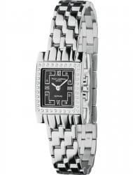 Наручные часы Philip Laurence PL12702ST-71E, стоимость: 5630 руб.