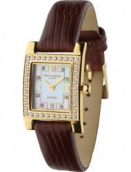 Наручные часы Philip Laurence PL12712ST-12P, стоимость: 5480 руб.
