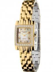 Наручные часы Philip Laurence PL12712ST-62P, стоимость: 17540 руб.