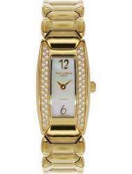 Наручные часы Philip Laurence PL18412ST-65P, стоимость: 7500 руб.