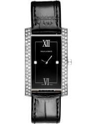 Наручные часы Philip Laurence PL24102ST-14B, стоимость: 7780 руб.