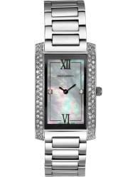 Наручные часы Philip Laurence PL24102ST-73P, стоимость: 9680 руб.