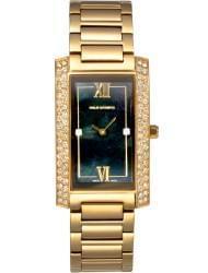 Наручные часы Philip Laurence PL24112ST-63P, стоимость: 13170 руб.