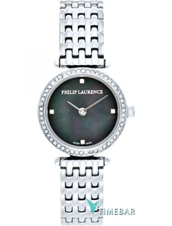 Наручные часы Philip Laurence PL24301-71P, стоимость: 10210 руб.