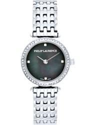Наручные часы Philip Laurence PL24301-71P, стоимость: 11340 руб.