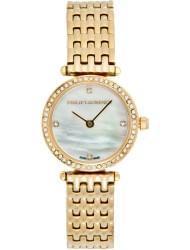 Наручные часы Philip Laurence PL24311-61P, стоимость: 13790 руб.