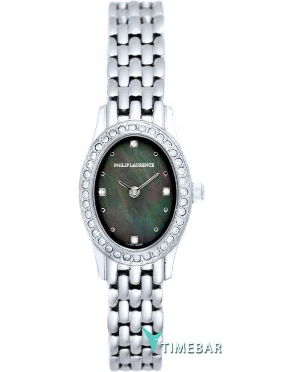Наручные часы Philip Laurence PL24401-71P, стоимость: 10630 руб.