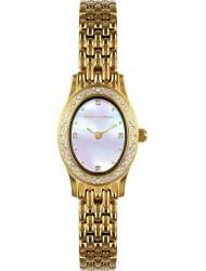 Наручные часы Philip Laurence PL24411-61P, стоимость: 17750 руб.