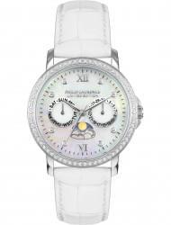 Часы Philip Laurence PL256SS0-34M, стоимость: 23520 руб.
