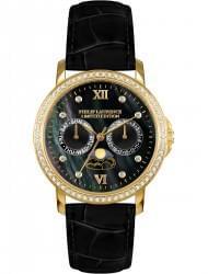 Часы Philip Laurence PL256SS1-14M, стоимость: 25620 руб.