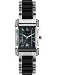 Наручные часы Philip Laurence PL260GS0-56MB, стоимость: 16660 руб.