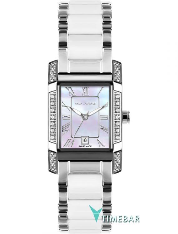 Наручные часы Philip Laurence PL260GS0-56MW, стоимость: 11900 руб.