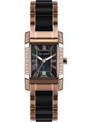 Наручные часы Philip Laurence PL260GS2-76MB, стоимость: 17810 руб.