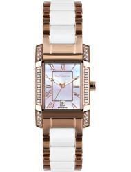 Наручные часы Philip Laurence PL260GS2-76MW, стоимость: 15270 руб.