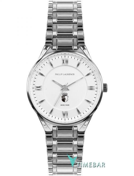 Наручные часы Philip Laurence PLFS053S, стоимость: 12320 руб.