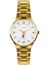 Наручные часы Philip Laurence PLFS163S, стоимость: 13790 руб.
