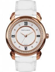 Часы Philip Laurence PLFS234W, стоимость: 19560 руб.
