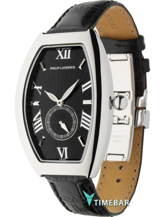 Наручные часы Philip Laurence PO21702-03E, стоимость: 10180 руб.