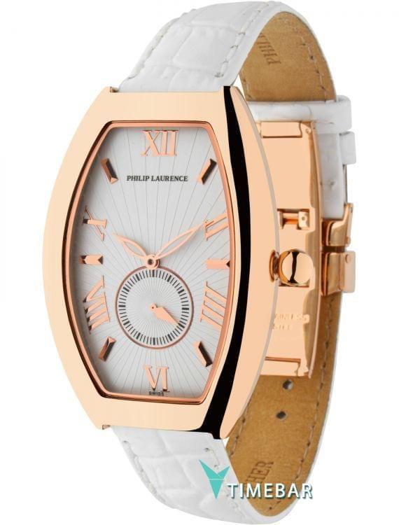 Наручные часы Philip Laurence PO21752-43S, стоимость: 7900 руб.