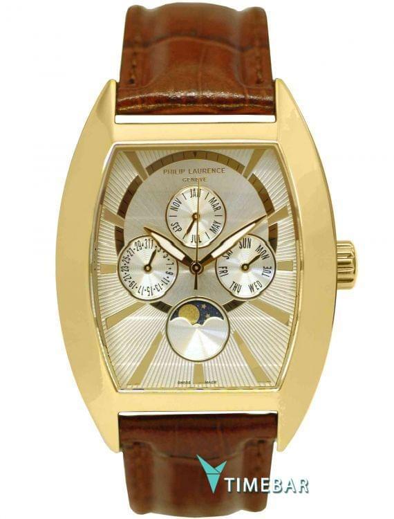 Часы Philip Laurence Филипп Лаурен , купить часы Philip