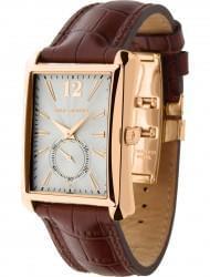 Наручные часы Philip Laurence PT23052-11S, стоимость: 11020 руб.