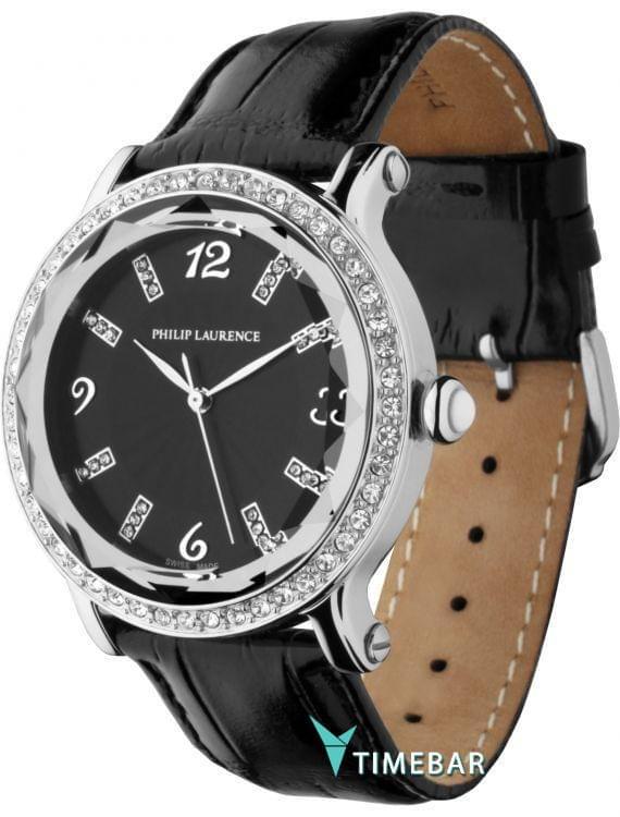 Наручные часы Philip Laurence PW23602ST-05E, стоимость: 6110 руб.