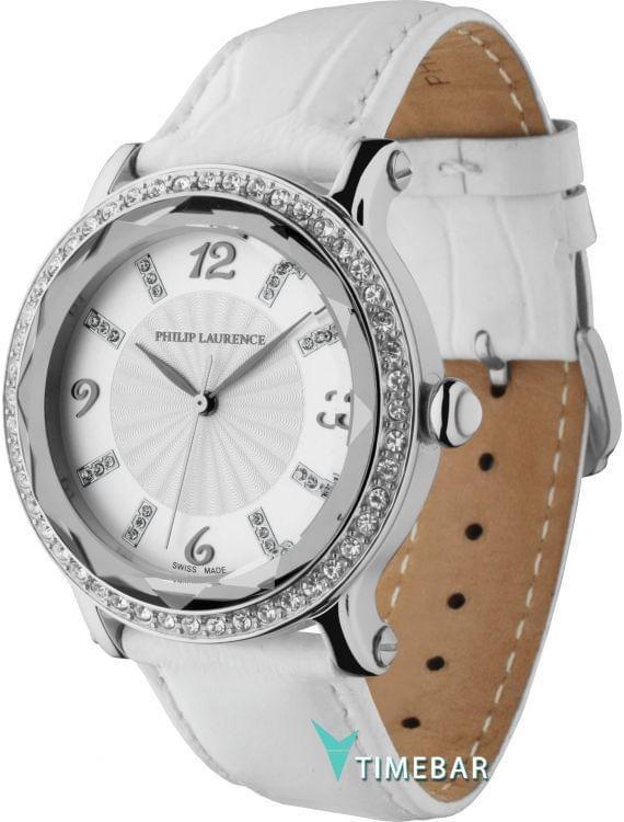 Наручные часы Philip Laurence PW23602ST-45A, стоимость: 6110 руб.