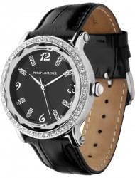 Наручные часы Philip Laurence PW23602TST-01E, стоимость: 6260 руб.