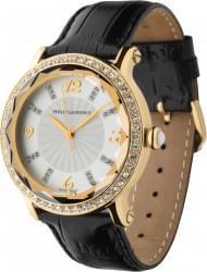 Наручные часы Philip Laurence PW23612ST-05S, стоимость: 10920 руб.